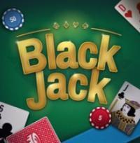 Blackjack Gratis Benytt Din Tid Med Spill Av Blackjack Online