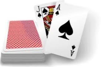 Regler kortspillet casino bingo